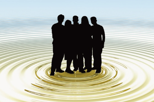 image for Recruitment of joint research (Ishikawa laboratory)
