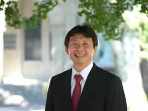 石川 顕一 | 東京大学工学系研究科 教授の画像