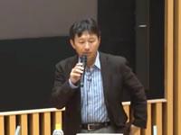 image for Lectures information Professor Kenichi Ishikawa (2014)