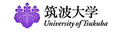 Invitation intensive course at the University of Tsukuba