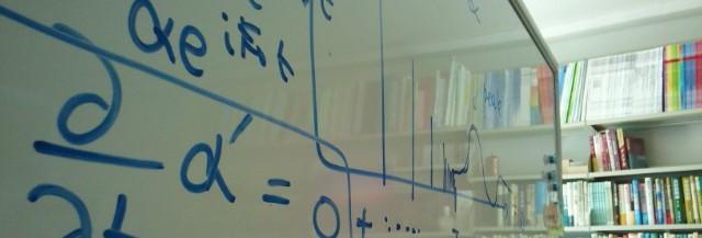 東京大学大学院工学系研究科  石川研究室の画像