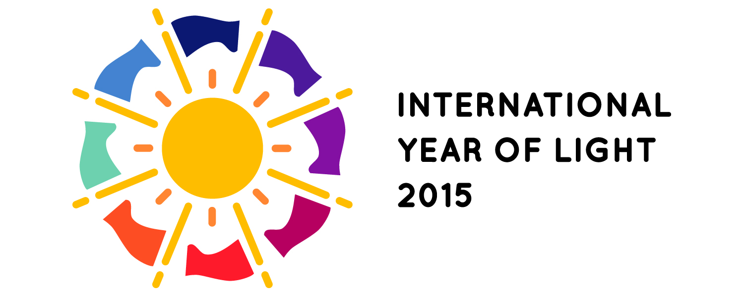 image for International Year of Light Memorial Symposium (2015/4/21)